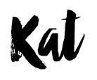 brush lettering fashionblog österreich