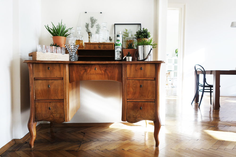 hausbar interiorblog österreich