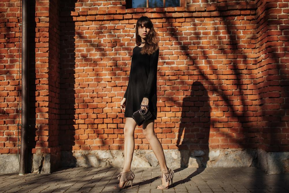 fashionblog high heels österreich