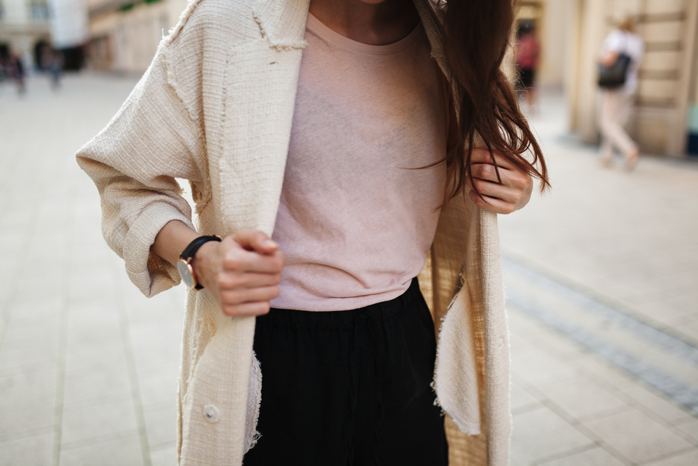 fashionblog österreich