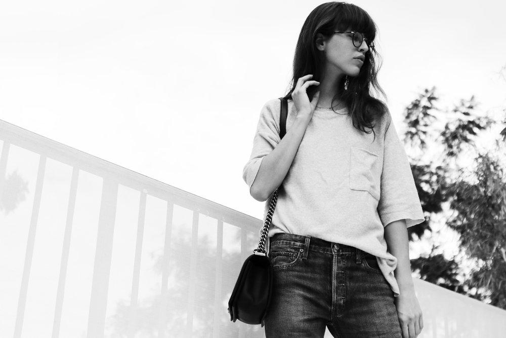modeblog österreich