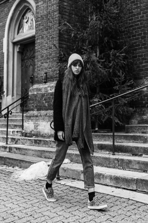 Fashionblog Katharina Holler
