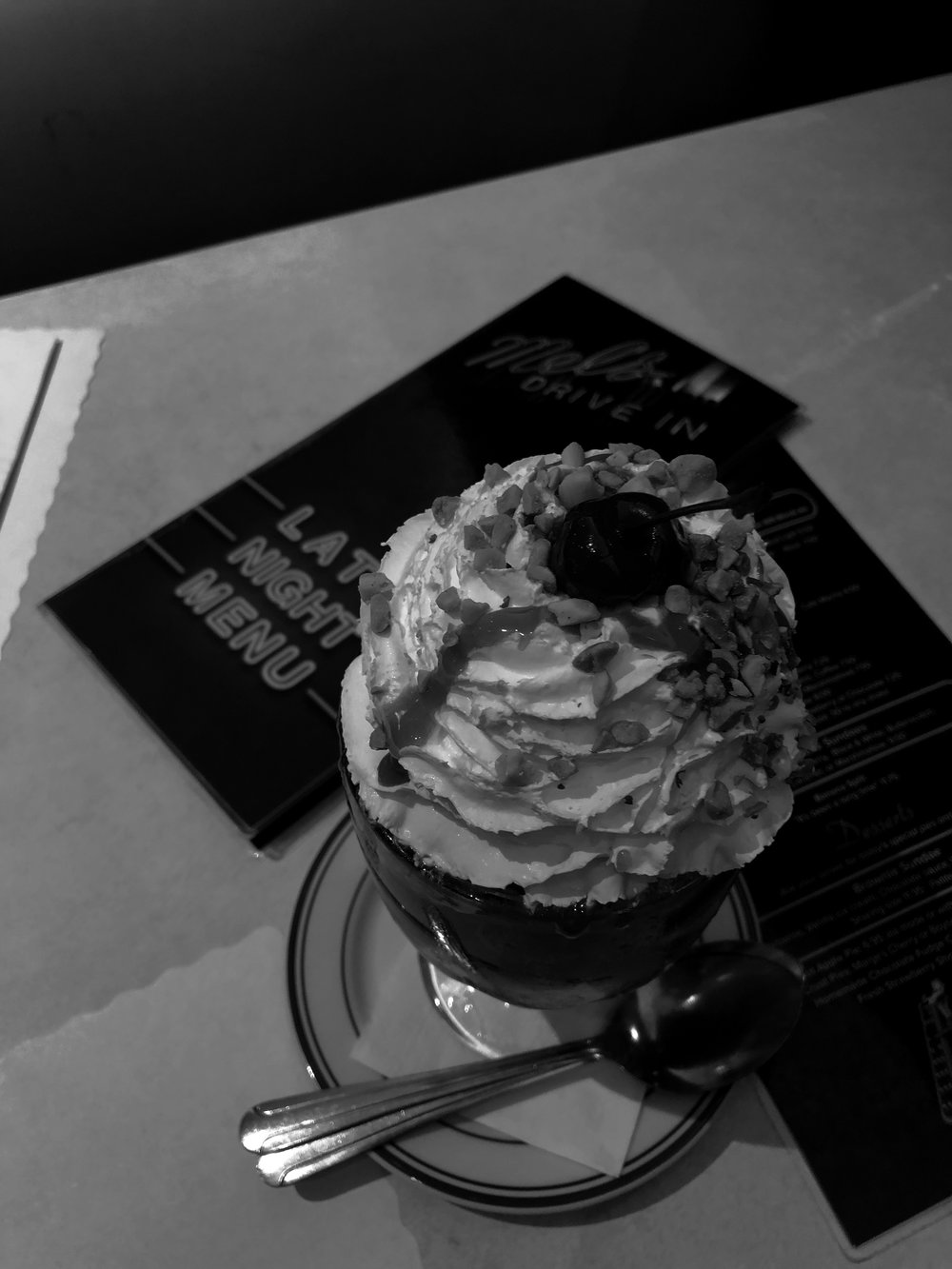 sundae.jpg