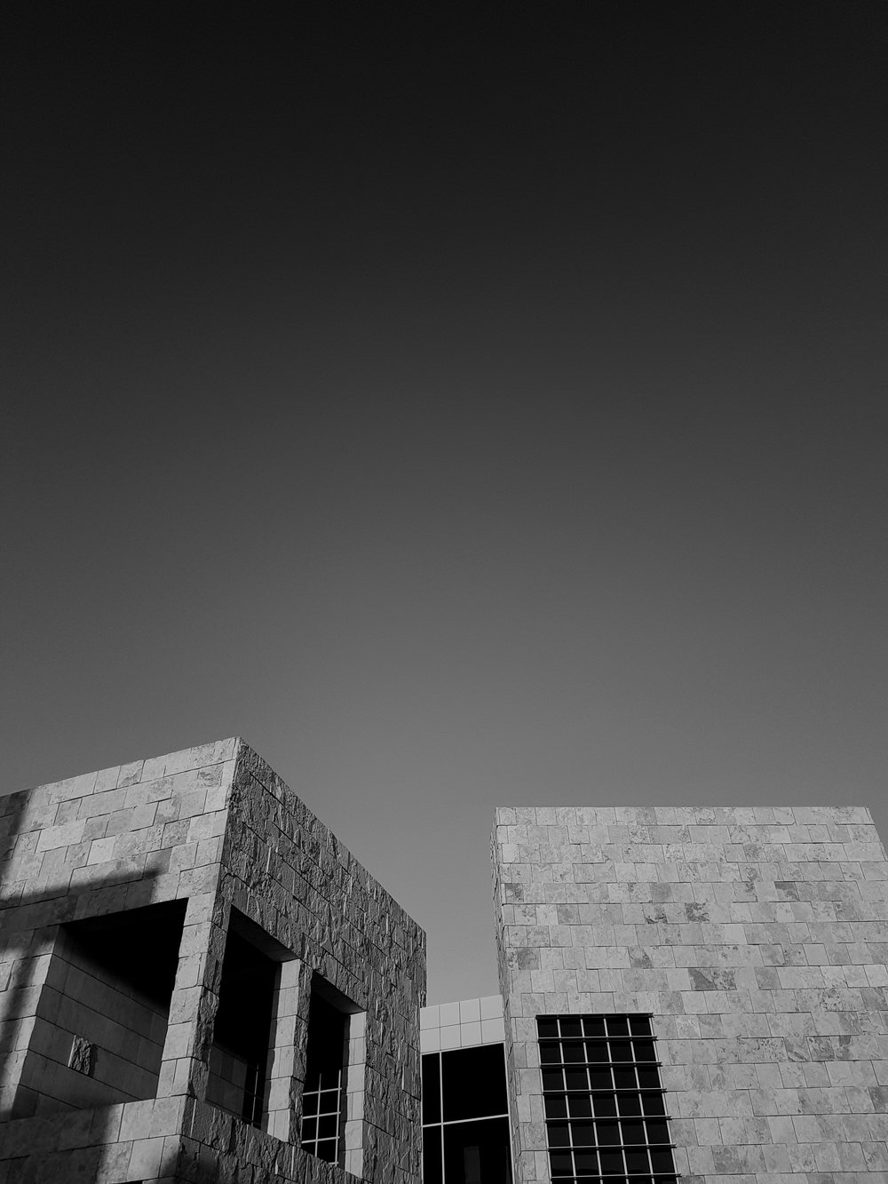 getty museum.jpg