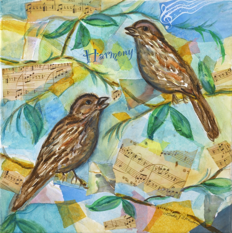 Carolina (Songbirds) Harmony.jpg