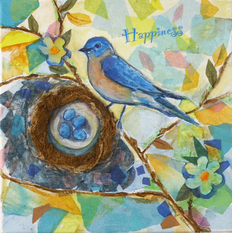 Bluebird-(Happyness).jpg