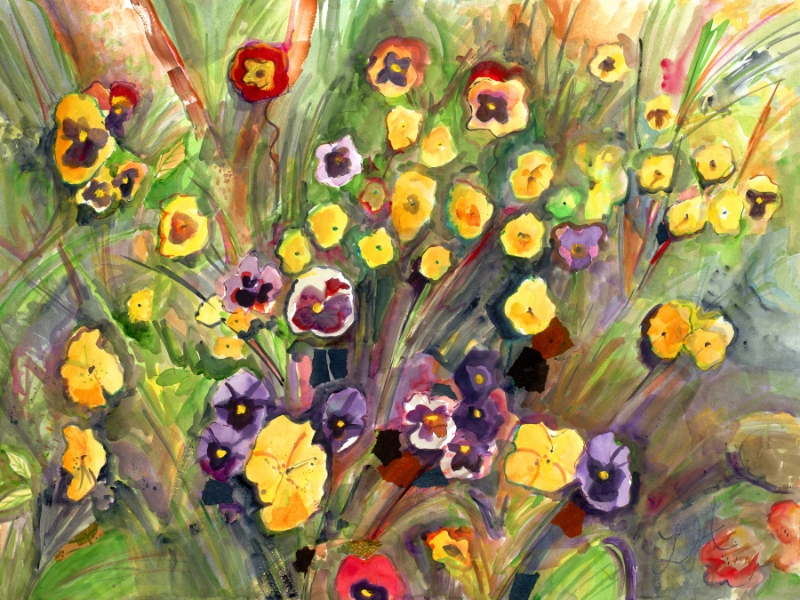 Pansies Canvas.jpg