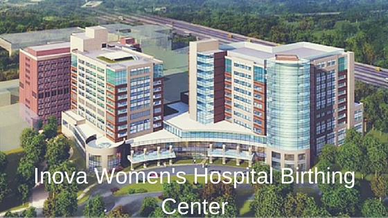 Inova Women's Hospital Birthing Center.jpg