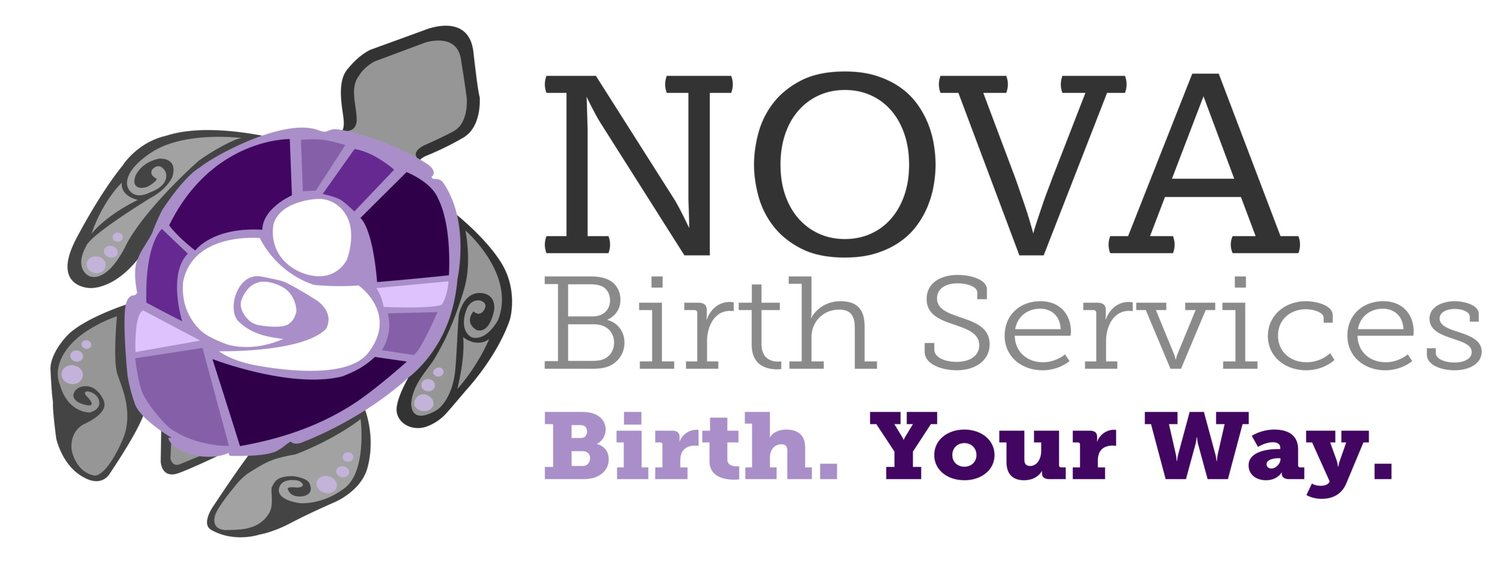 Northern Virginia Birth Services