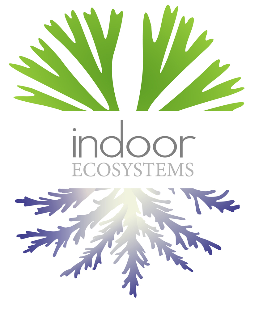 Indoor Ecosystems