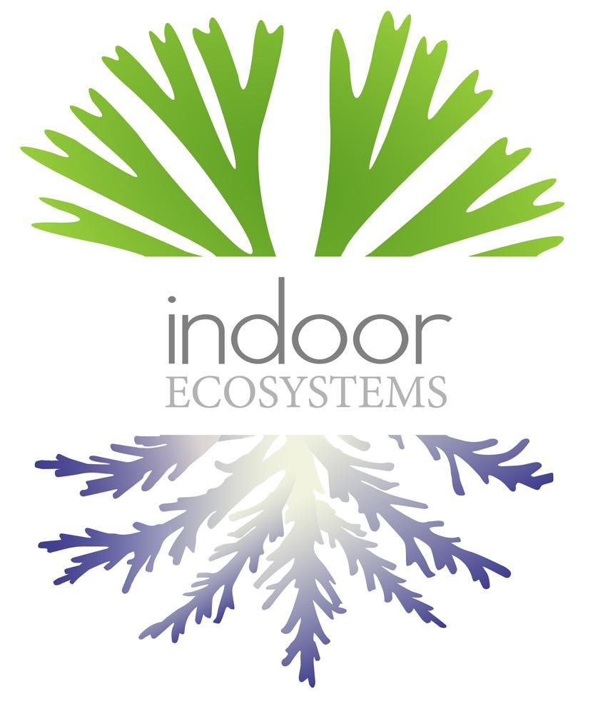 www.indoorecosystems.com
