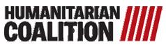 Humanitarian Coalition.png