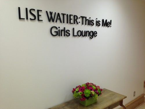 lise watier sign.jpg
