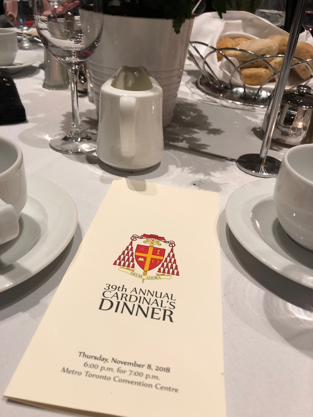 Cardinal's Dinner Nov 2018 001.jpg