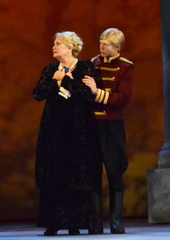 Countess-and-Bertram.jpg