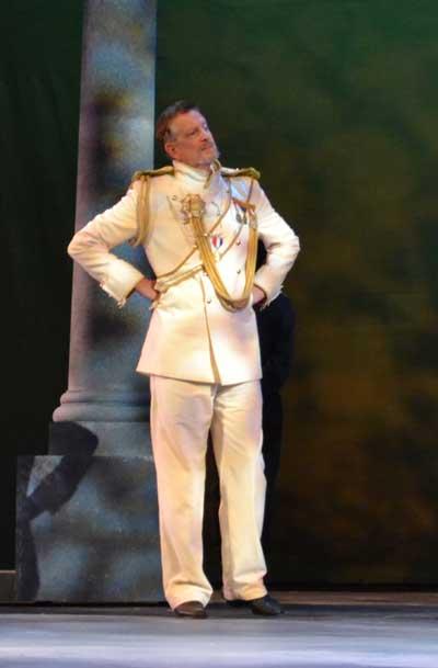 King-of-France.jpg