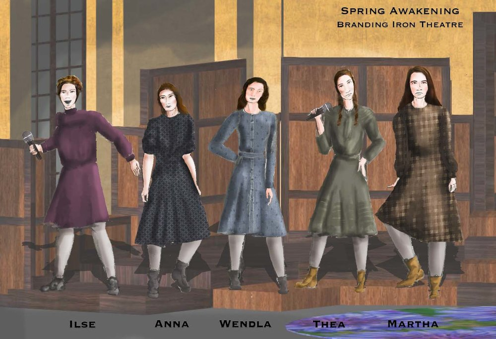 Spring Awakening Girls copy 2.jpg