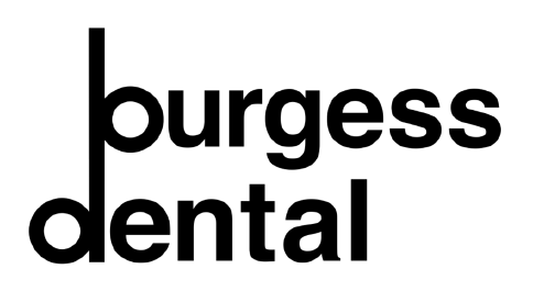 Burgess Dental