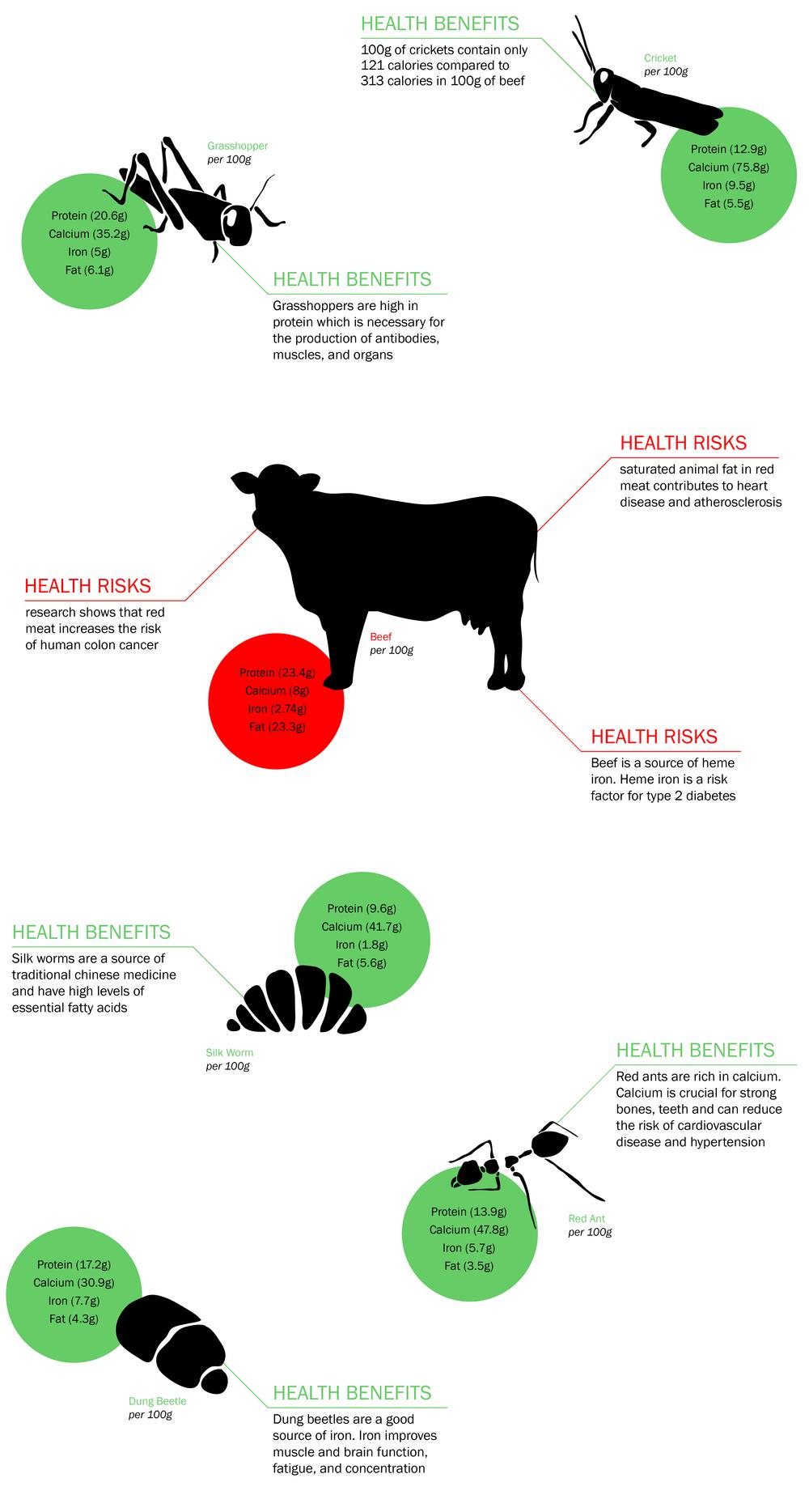 entomo_infographic_health.jpg
