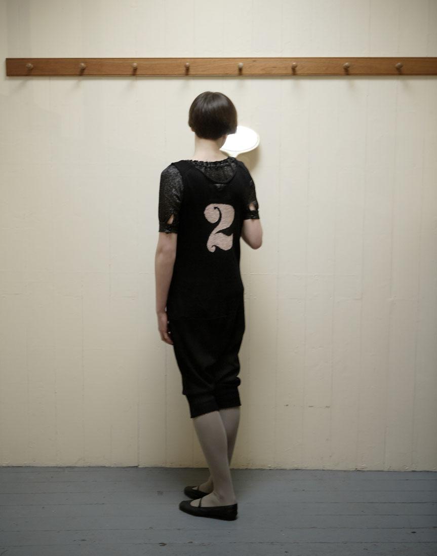 Felix Elisabetta Forma stylist-1-9.jpg
