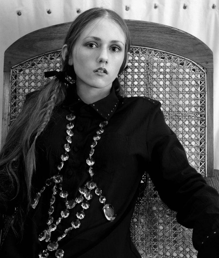 Felix Elisabetta Forma stylist-1-6.jpg