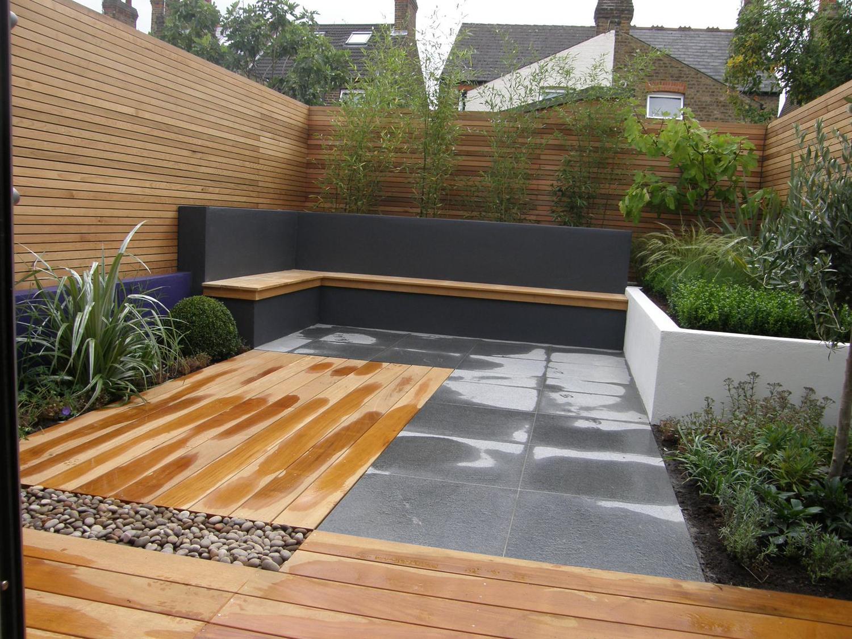 Mediterranean Decor Julie Zeldin Landscape And Garden Design West London