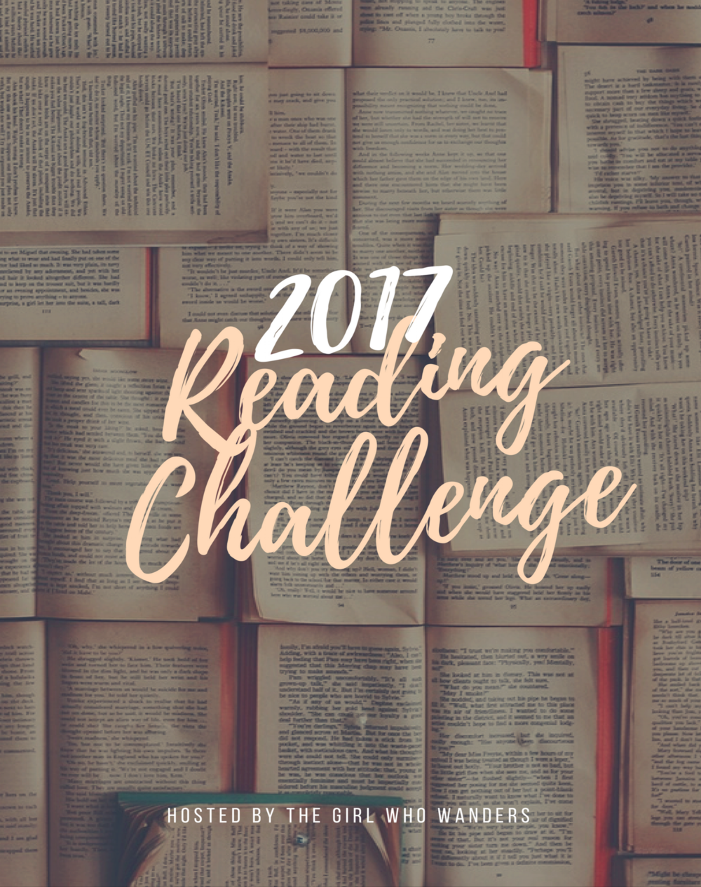 Reading Challenge.png