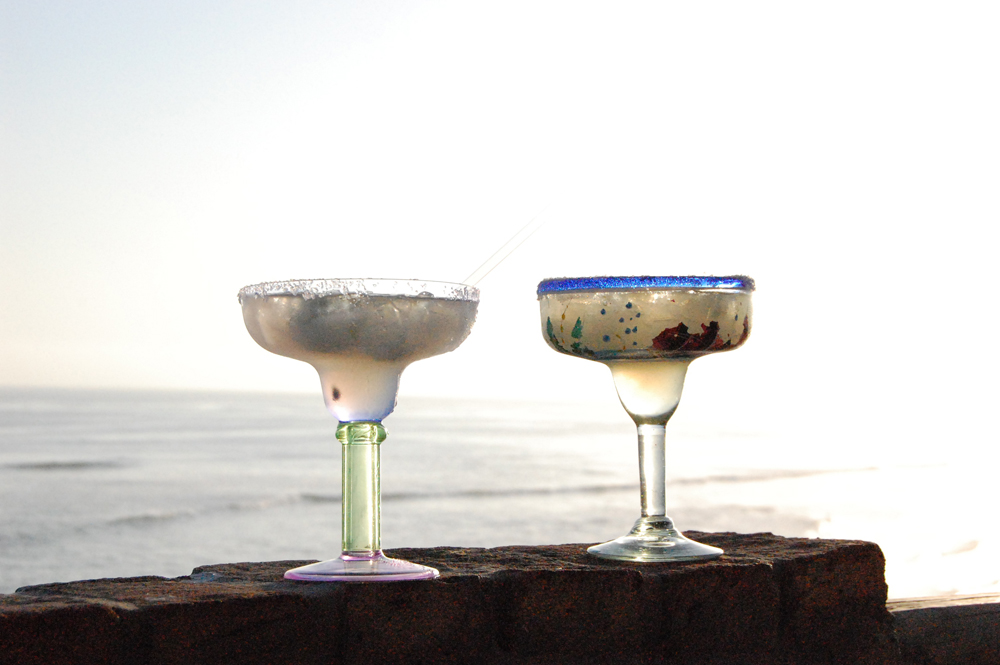 "<h3 class=""dest-title"">Coastal Margarita Sunset Tour</h3></a>"