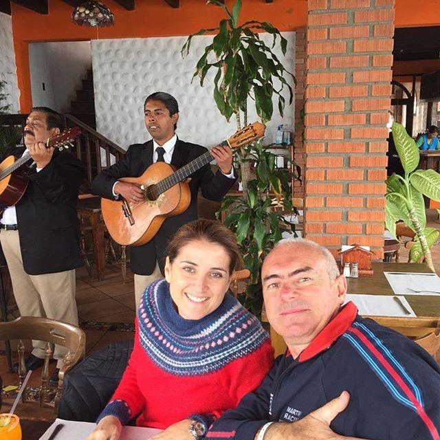 #puertonuevosietemares