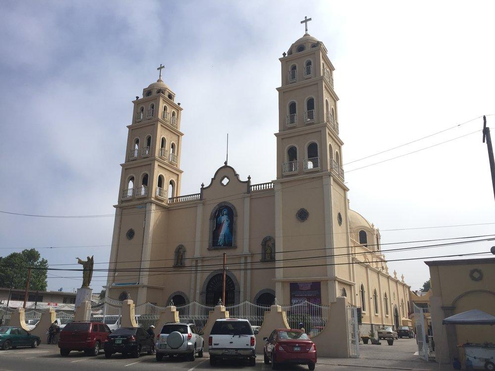 catedralnuestrasenoratijuana.jpg