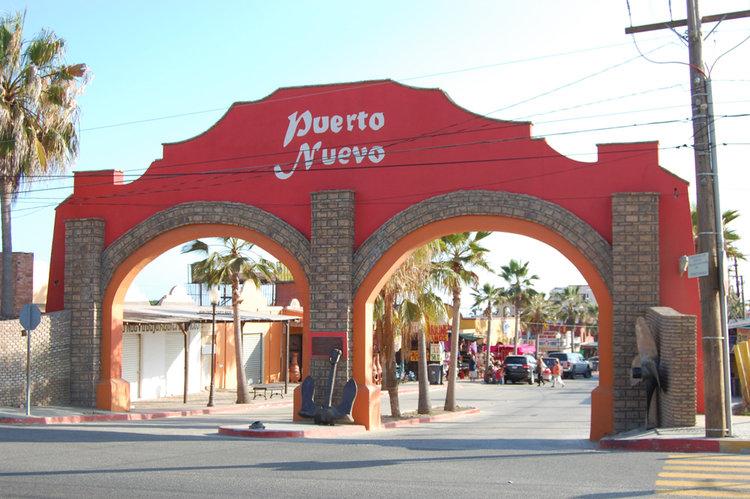 Image result for puerto nuevo