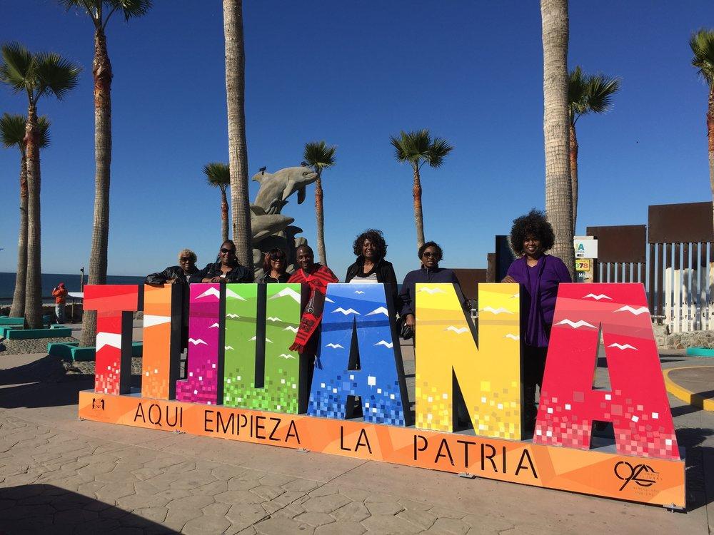 Tijuana3.JPG