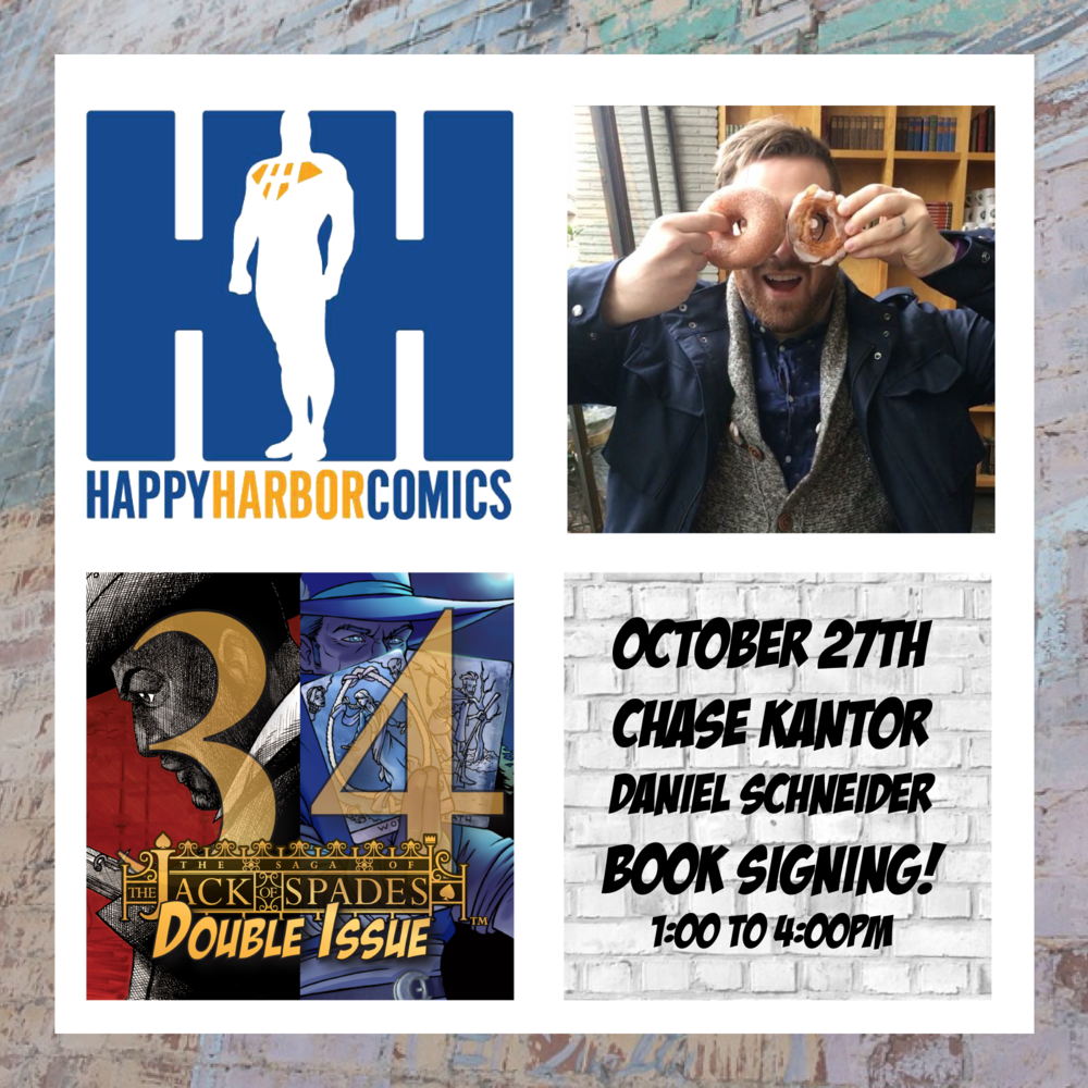 JOS3-4-BookSigning-HappyHarbour.png