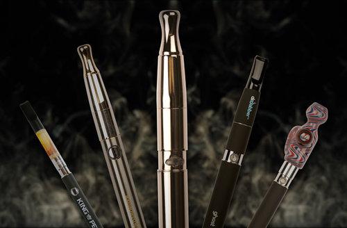 Vape Pen Clinic
