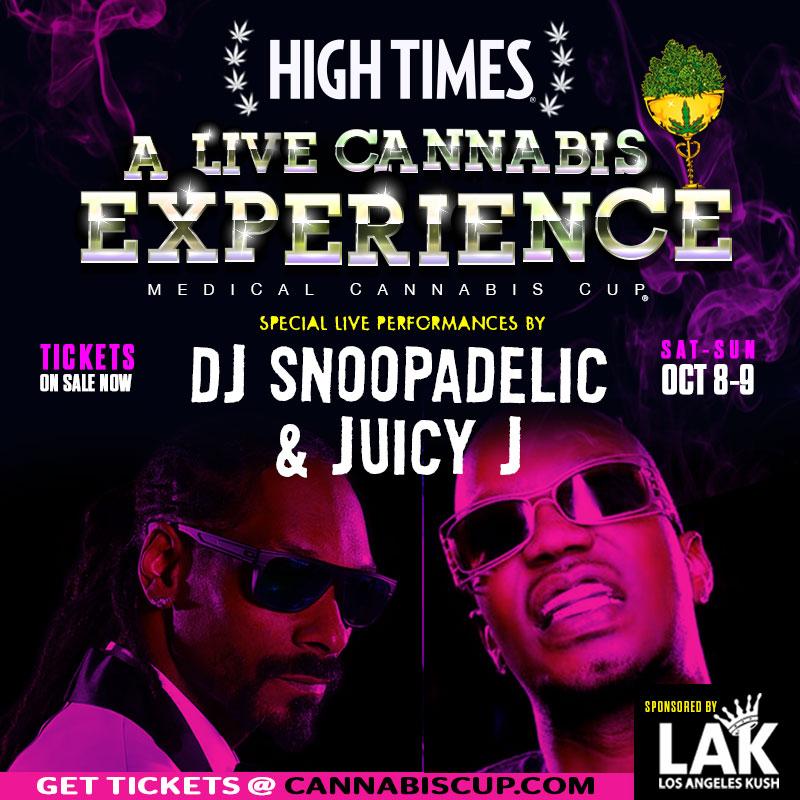 Snoop & Juicy J