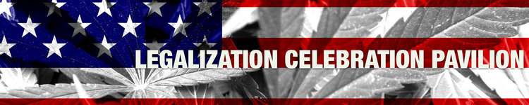 LegalizationCelebrationPavilion.jpg