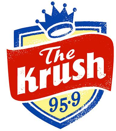 KRSH Logo.png