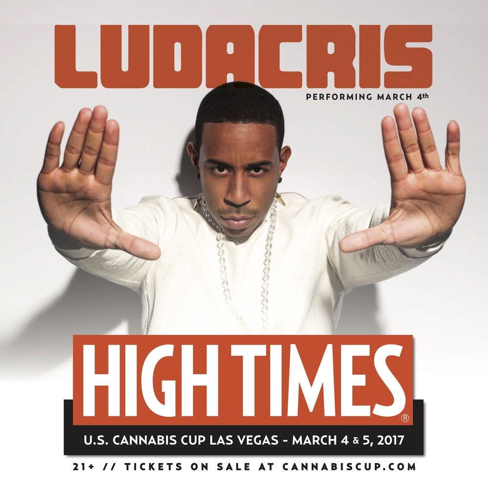 HT_LV_Ludacris_2.jpg