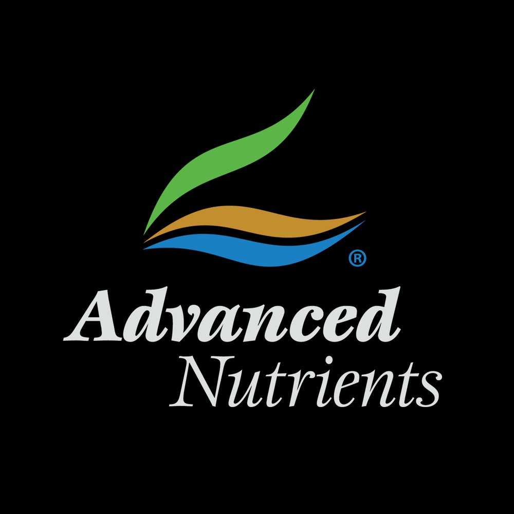 advancednutrients.png