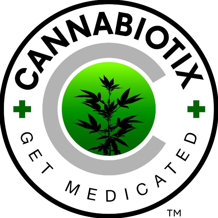Cannabiotix_logo.png