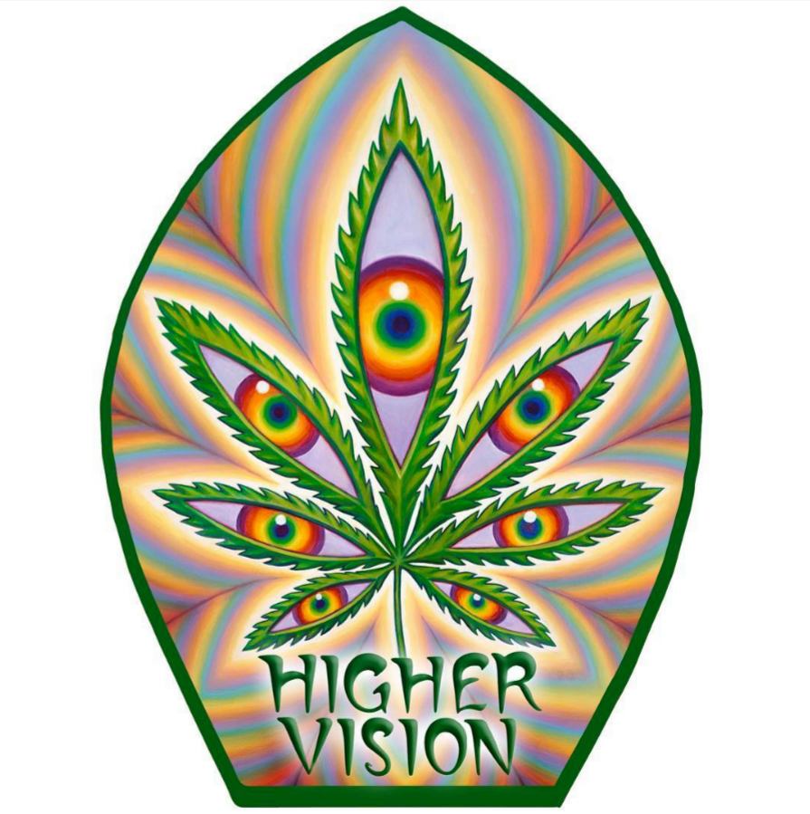 Higher Vision Cannabis.png