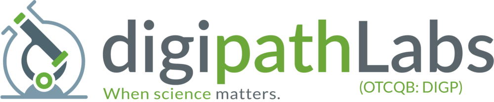 2017-Digipath-Logo-Final---When-Science-Matters-2540x525.png