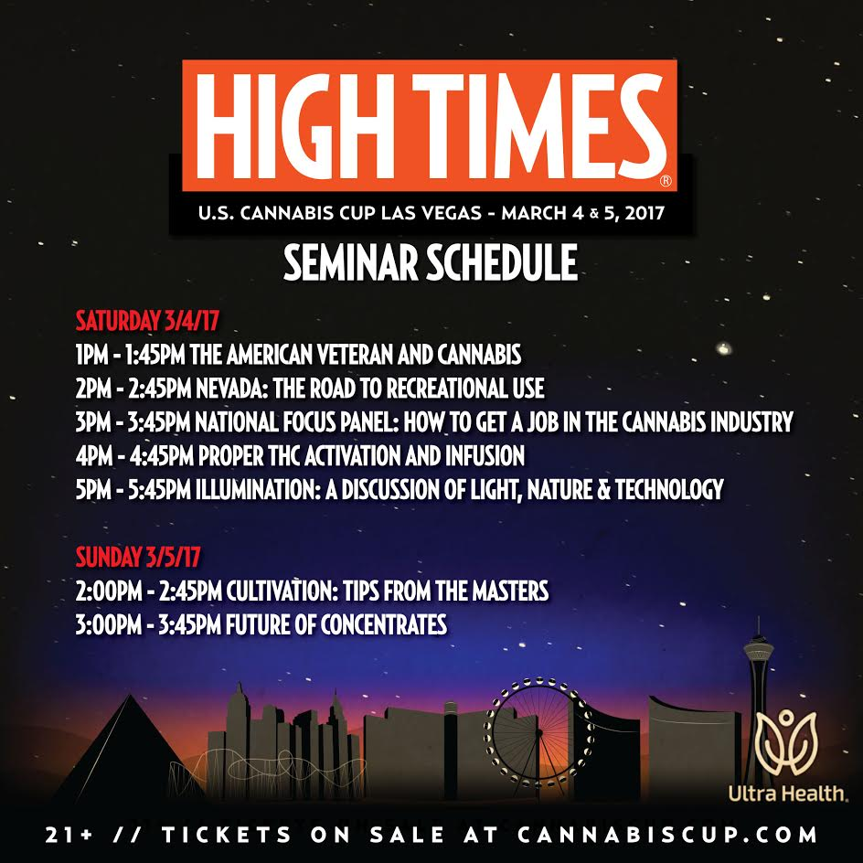 Image result for cannabis cup entertainment