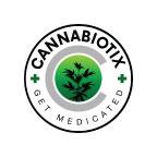 Cannabiotix_logo-copy_5.jpg