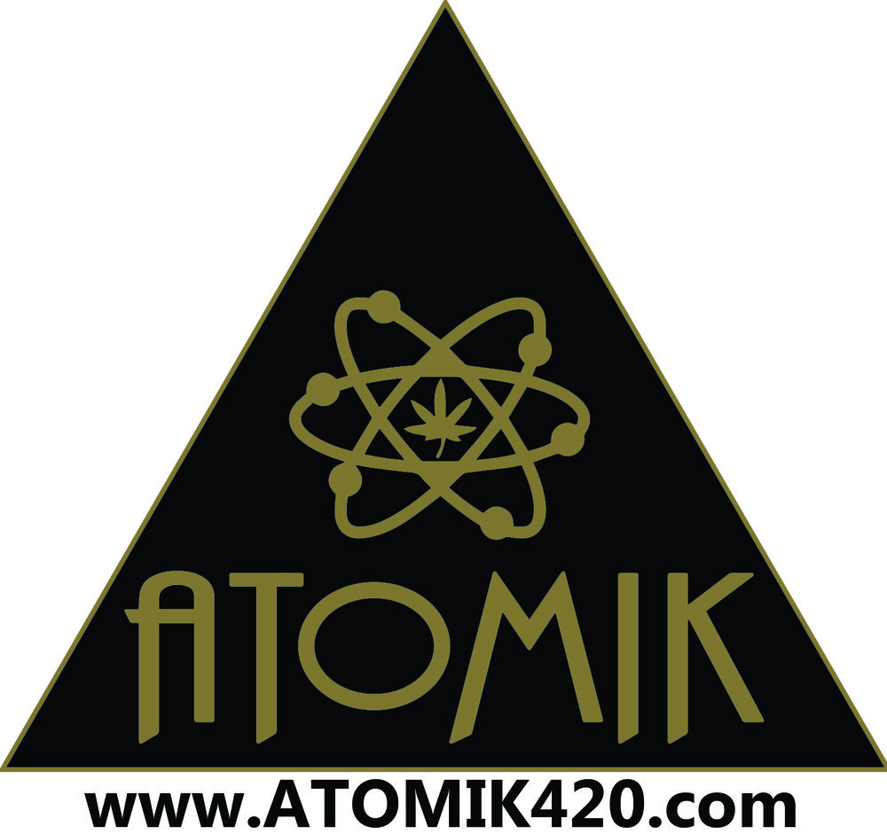 Atomik 2 Color Logo Website.jpg
