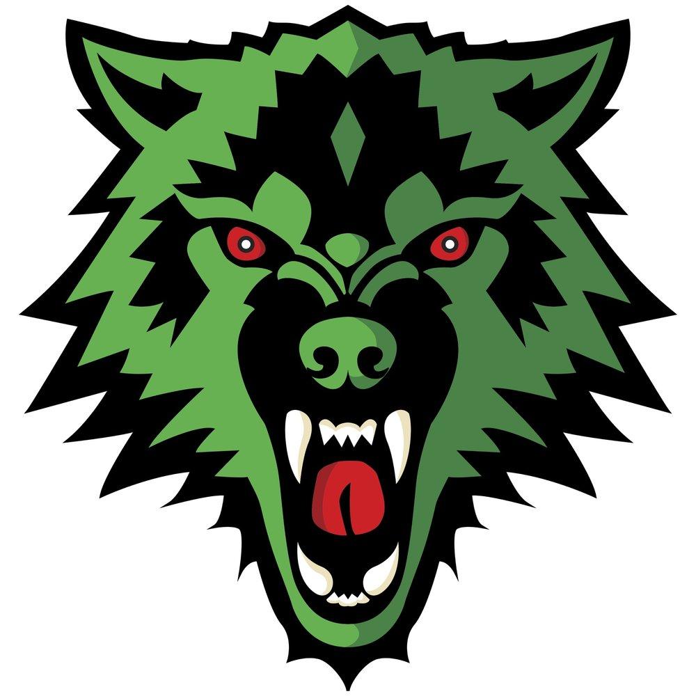 greenwolf.jpg