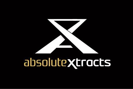 ABX-WhiteGoldonBlack-vert.jpg