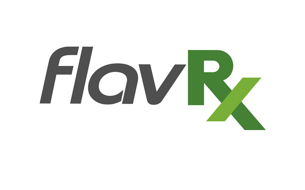 Flav Rx.jpg