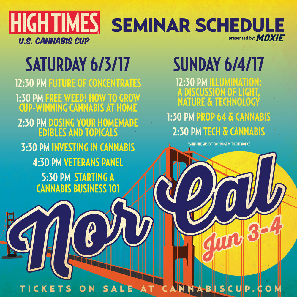 Nor cal june 3 4 cannabis cup sponsors aiddatafo Image collections