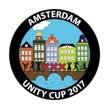 amsterdamunitycup2017unitycupcolorlogodancing.jpeg